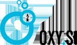 Hiperbarična komora Oxy